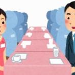 婚活コンサルタント「婚活で警戒が必要なのは◯◯◯が趣味の男です。もし相手がそう答えたら必ず種類を聞いてください。●●●ならセーフ」 → 大反響