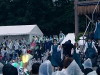 【日向坂46】欅共和国に日向メンバーの目撃情報wwwwwwww