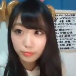 『[動画]2019.11.05(19:47~) SHOWROOM 「=LOVE(イコールラブ) 瀧脇笙古」@個人配信』の画像