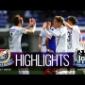 J1 vs横浜Fマリノス戦 9年ぶりの開幕戦勝利