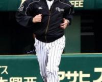 和田、金本、矢野←結局和田が一番マシだったな