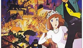Wikiにも載ってないカリオストロの城の制作裏話をお前らに紹介していく