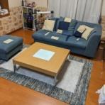 アウトレット家具専門店 プラスリビングのブログ