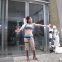 東京ゲームショウ2010 その33(コスプレ3)