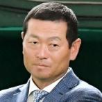 巨人・桑田投手チーフコーチ補佐が語る指導論「練習しなきゃダメ」