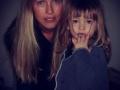 スティーブ・ジョブズの娘がモデルデビュー 才色兼備の22歳、馬術で注目も