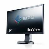 『EIZO(6737)-フィデリティ投信(保有株減少)』の画像