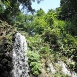 『水の 力』の画像