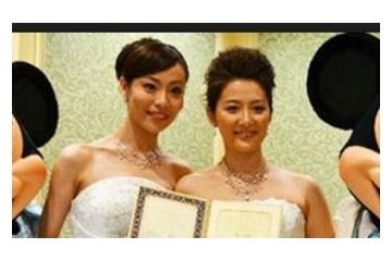 海外「アジア最高の先進国」札幌市の同性パートナー制度に海外から絶賛の声