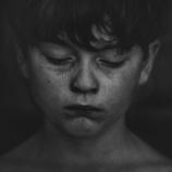『小学校4年で俺の家庭が崩壊した』の画像