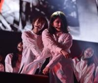 【欅坂46】「COUNTDOWN JAPAN18/19」 セトリ感想まとめ