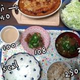 『ポーランド食器の福袋を予約したっ!!!話。』の画像