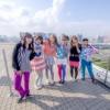 楽曲派アイドルのリーダー「AKB48がめっちゃ嫌い!」