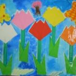 『春ルンルン♪』の画像