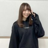 『【乃木坂46】たまらんな・・・弓木ちゃん、これはエ◯可愛い・・・』の画像