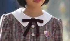 乃木坂46の4期生?!にAKB48ドラフト3期辞退者の北川悠理さんか…!?