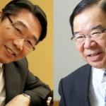 前川喜平「メディアは少なくとも高市早苗氏と同等の比重で志位委員長の政見も報じるべきだ。」