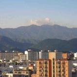 『韓国第3の都市「大邸(テグ)」に行く前に知っておきたいことを紹介!』の画像