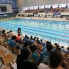 『7.2.3 水泳』の画像