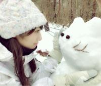 【欅坂46】ぺーちゃんって常に可愛いから難しいと思うんですけど1番可愛い写真ってどれですか?