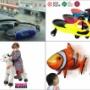 「エコポニー」「エアースイマー」……大ヒット玩具を次々と発信するラングス ジャパン社長インタビュー ~3人の子を育てたママの視点から、日本の遊び文化へ提言~