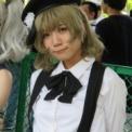 コミックマーケット94【2018年夏コミケ】その5(ましろ&ぺろねこ)