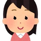 【朗報】セクシー女優のつぼみさん(31)まだ童顔枠で頑張れるwwwww (※画像あり)