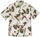 男の夏服ってTシャツかポロシャツくらいしかないからつまらん