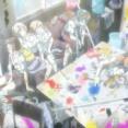 【荒ぶる季節の乙女どもよ。 12話 感想】 荒ぶり、様々に色づく乙女たち・・・いいアニメだったッッ!!