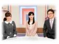 【画像】将棋の女流棋士がアイドルと写真をとった結果wwwww