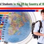 【動画】動くグラフで見る!米国、海外留学生数 国別ランキング(1950~2019)