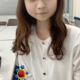 『【乃木坂46】やべえ!!!可愛すぎる…誰だよこれwwwwww』の画像