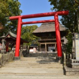 『いつか行きたい日本の #名所 #青井阿蘇神社』の画像