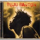 『Buju Banton「'Til Shiloh」』の画像