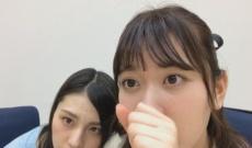 【乃木坂46】21stシングルの選抜発表があったって本当・・・?!