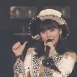 AKB48リクアワ、恋チュン11位・田中美久のセンターに指原莉乃がダブルで喜ぶ