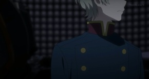 【アルドノア・ゼロ】第12話 感想…なにしてくれてんの?【最終回】