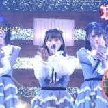 『[イコラブ] 1月18日「Uta-Tube 300回おめでとうSP」実況など』の画像
