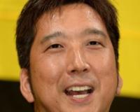 藤川球児氏が告白 巨人・阿部2軍監督と「代表で会っても1回も話したことなかった」
