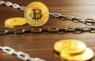 「ブロックチェーン技術は銀行口座を持たない人々に最適」 仮想通貨取引所OKEx幹部がダボスでプレゼン