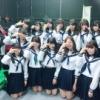 【速報】桜坂46で初パフォーマンスを披露wwwwwwwwwwwwwwwwwwwwwwwwwww