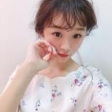 『[イコラブ] 先週(1/21-1/27)の音嶋莉沙 インスタまとめ【=LOVE(イコールラブ)】』の画像