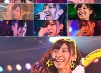 【AKB48】武藤十夢ちゃんがいっぱい\(^o^)/