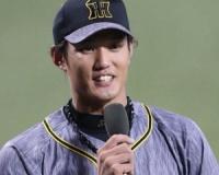 藤浪、「イップス 野球」で動画検索してでてくる例の動画を見て改心していた