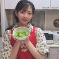 【NGT48】最新の菅原りこさん(19才)がこちら!可愛すぎる!!【りったん】