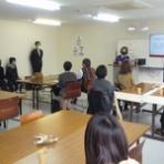 星槎国際芦別 ・旭川のブログ