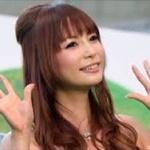 中川翔子さんが披露したポケモンギャグがことごとくスベる wwww