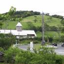 牧場の超濃厚なソフトクリームと、併設される無料見学スポット・千葉県酪農資料館