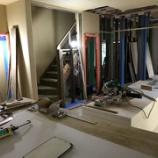 『工務店で家を建てる前に不安に思った4つのこと』の画像