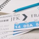 航空券安く取る方法ある?